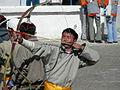 Bogenschiessen beim Naadam Festival 2006-06.JPG