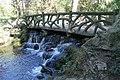 Bois de Vincennes @ Paris (30042238642).jpg