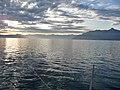 Bol d'Or 2009 - panoramio (46).jpg