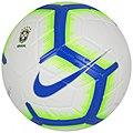 Bola de futebol de campo.jpg