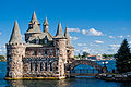 Boldt castle 1000 islands.jpg