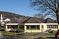 Bolheim Baden-Württemberg Germany-Kindergarten-St-Martin-04.jpg