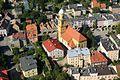 Bolków, Zdjęcia lotnicze - fotopolska.eu (131956).jpg