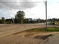 Bolshoe Selo crossroads.jpg