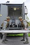 Bomb Threat Exercise 150421-F-OH119-481.jpg