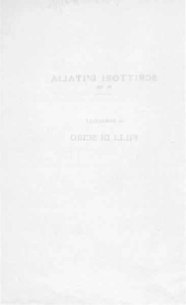 File:Bonarelli, Guidubaldo – Filli di Sciro, 1941 – BEIC 1774985.pdf