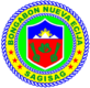 Official seal of Bongabon