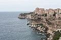 Bonifacio, Corsica (8132692551).jpg