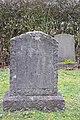Bonn-Endenich Jüdischer Friedhof91.JPG