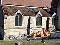 Bonneuil-en-Valois (60), église Saint-Martin, bas-côté sud en attente de travaux.jpg