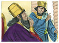 Book of Esther Chapter 3-6 (Bible Illustrations by Sweet Media).jpg
