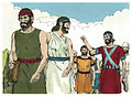 Book of Joshua Chapter 2-1 (Bible Illustrations by Sweet Media).jpg