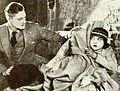 Boomerang Bill (1922) - 1.jpg
