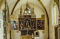 Bopfingen, Stadtkirche St. Blasius, Interior-015.jpg