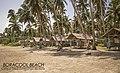 Boracool Beach.jpg