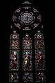 Bordeaux Cathédrale Saint-André 95.JPG