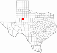 Borden County Texas.png
