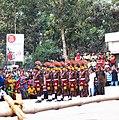 Border Guards Bangladesh.jpg