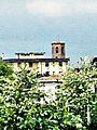 Borgo San Lorenzo 1.jpg