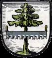 Borislawitz Wappen.png