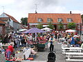 Bornholm - Aakirkeby - markedsdag2.jpg