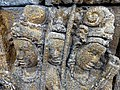Borobudur - Divyavadana - 114 E (detail 1) (11705615766).jpg
