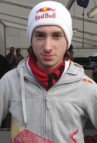 Mirko Bortolotti - Image: Bortolotti Mirko