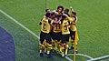 Borussia Dortmund Goal Celebration.jpg