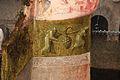Bosch (o copia da), tentazioni di s. antonio, 1500 ca. 26.JPG