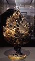 Boshan lu. Han. Hebei Provincial Museum 1.jpg