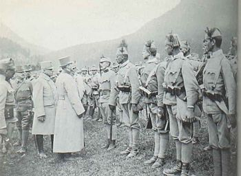 Bosniaks in Italy 1915.jpg