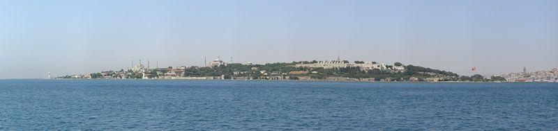 File:Bosphorus Istanbul 2007.jpg