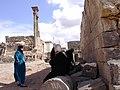 Bosra Old Town - panoramio.jpg