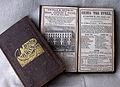 Boston almanacs 1840.jpg