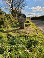 Boswarthen Cross from the north-west.jpg