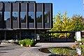 Botanischer Garten der Universität Zürich 2011-10-24 14-47-40.JPG