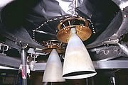 Both Cassini main engines.jpg