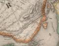 Bouchette 1831 - Lachine.png