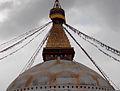 Boudhanath Kathmandu.jpg