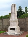 Bouhy-FR-58-monument aux morts-04.jpg