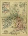 Bouillet - Atlas universel, Carte 60.png