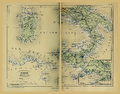 Bouillet - Atlas universel, Carte 72.png
