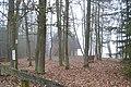 Boulaide, Luxembourg -2012 - panoramio (1).jpg