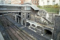 Boulainvilliers gare novembre 1982-b.jpg