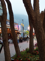 Boulder Colorado - Perl Street Mall -2005-10-14T204331.png
