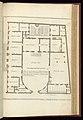 Bound Print (France), 1727 (CH 18291125).jpg