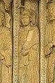 Bourges, Cathédrale Saint-Étienne PM 37695.jpg