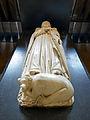 Bourges-Tombeau du duc Jean de Berry (6).jpg