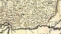Bowen, Emanuel. Persia, adjacent countries. 1747 (DC).jpg