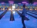 Bowling 07-18-2010 (4804285188).jpg